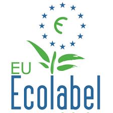 La clinique vétérinaire possède l'Ecolabel EU