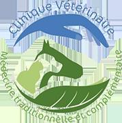 Clinique vétérinaire médecine alternative et traditionnelles NaturOpattes à Vienne (38 Isère)